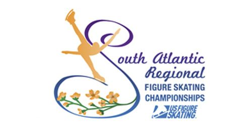 South Atlantic Regional Championships