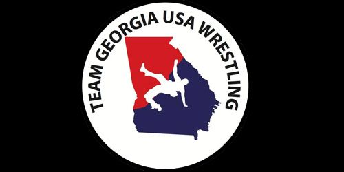 Team Georgia Kids State Championships